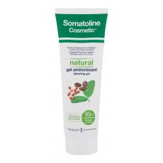 Somatoline Cosmetic Natural