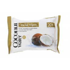 Xpel Coconut Water