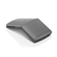 Lenovo myš s laserovým prezentérem