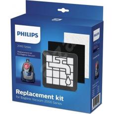 Philips XV1220/01