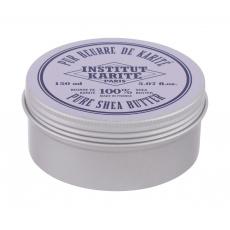 Institut Karite Pure Shea Butter