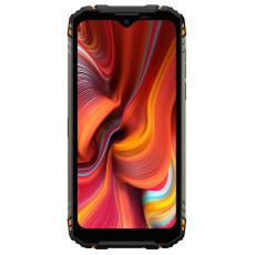 Doogee S96 PRO 128+8GB DualSIM Orange