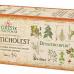 Grešík Anticholest čaj 20x1,5g