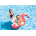 Intex 56251 Kruh plavací INTEX 56251 Pla