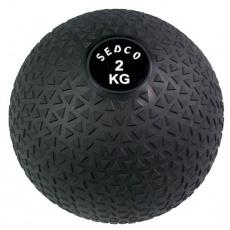 Sedco SBL0033 Míč na cvičení SEDCO SLAM