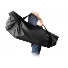 UGO univerz. taška na scootery UHA-1626