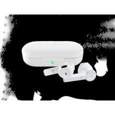 Razer Hammerhead True Wireless -Mercury