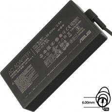 Asus orig. adaptér 150W 20V 3P(6PHI)