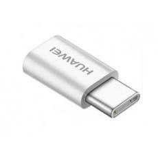 Huawei AP52 Adapter USB C White