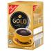 GG Mletá káva bez kofeinu 500g -100% Arabica