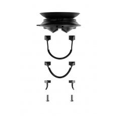 Fidlock magnetický držák pro smartphone na řídítka