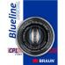 Braun C-PL BlueLine polarizační filtr 55 mm