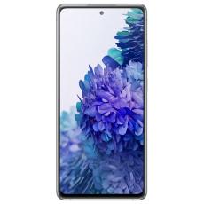 Samsung G781 Galaxy S20 FE 5G 128GB White