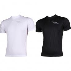 SELECT 01 pánské tričko krátký rukáv