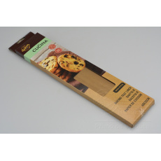 Opakovaně použitelná teflonová pečící fólie (40x33cm)