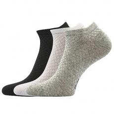 ponožky Jorika