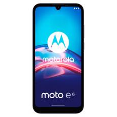Motorola Moto E6i 32+2GB DS Meteor Grey