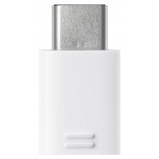 Samsung EE-GN930KW adaptér z USB-C na MicroUSB 3ks
