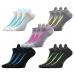 ponožky Rex 10
