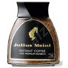 Julius Meinl Instant Coffee 100%