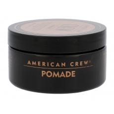 American Crew Style