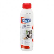 XAVAX 111734 přípravek pro rychlé odvápn
