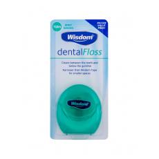 Wisdom Dental Floss