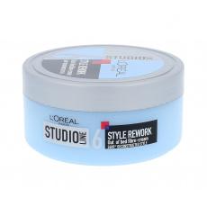L´Oréal Paris Studio Line Style Rework