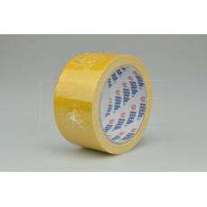 Oboustranná lepící páska (50mm x 10m)