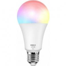 Umax U-Smart Wifi Bulb