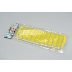 Výrobník 10x ledových obdélníků 9x2x2cm (29,5cm)
