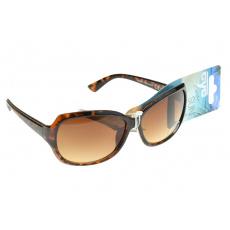 Sluneční brýle 276536 - Kouřové