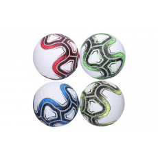 Fotbalový míč W005458, 22 cm