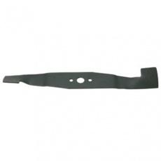 MAKITA nůž EM3713=old664004142