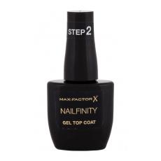 Max Factor Nailfinity