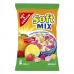 Soft Mix Ovocné karamelky 500g