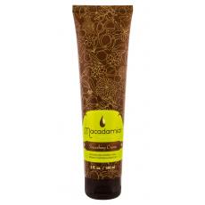 Macadamia Professional Natural Oil