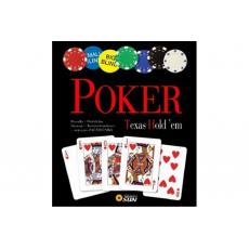 Poker Texas Holď em