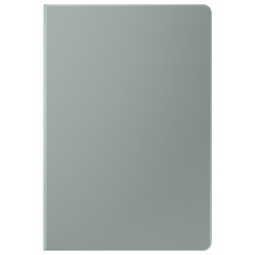 Samsung EF-BT730PG Book Cover Tab S7+/S7 FE, Green