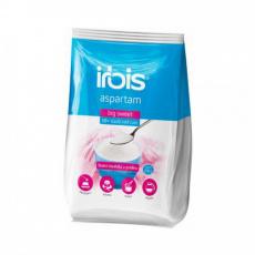 Irbis big sweet 1:10 200g
