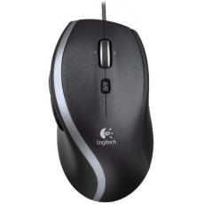 myš Logitech M500s