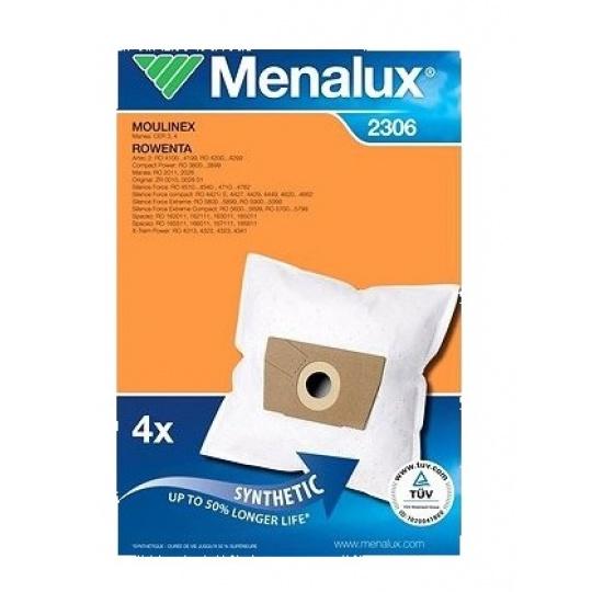 MENALUX 2306