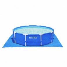 Intex 28048 Plachta pod bazén Intex 2804