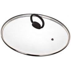 Banquet Poklice skl. SMART PLUS 30cm