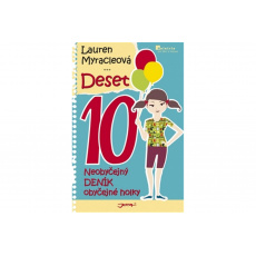 Deset 10