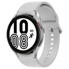 Samsung Galaxy Watch4 (44mm) BT Silver