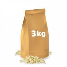 Vřetena Rýžová 100% Bio 3kg