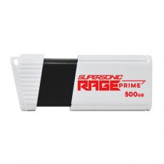 500GB Patriot RAGE Prime USB 3.2 gen 2