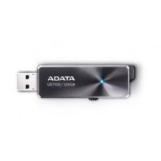 128GB ADATA USB 3.1 UE700 PRO (až 220/120MB/s)