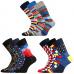 ponožky Dimage